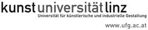 kunstuni_logo-1024x209