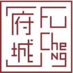 LOGO FuCheng_Vektor
