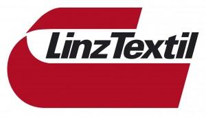 Linz Textil