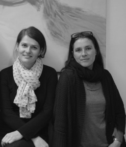 MODEZONE-Team-von-links-Eva-Bauer_Astrid-Windtner_Ina-Wieser-1024x777