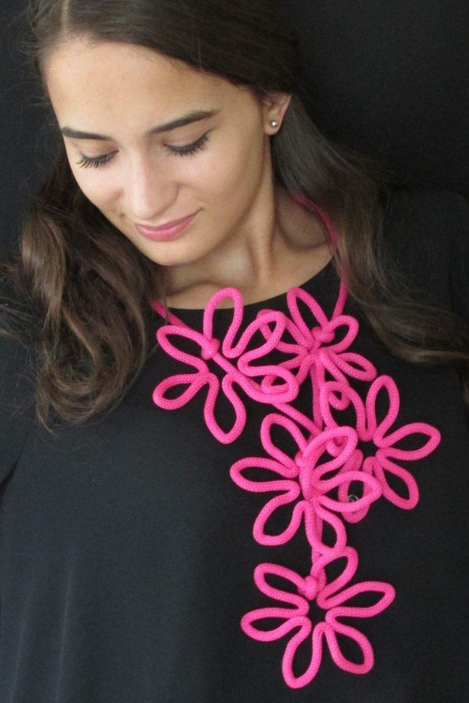 maracuja-pink-geschlossen-5