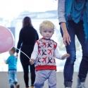 Modezone_kids_walk2018_zoefotografie_IMG_5254