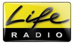 Logo2012_LifeRadio