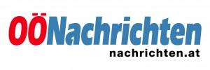 OOEN_Logo_URL_2012